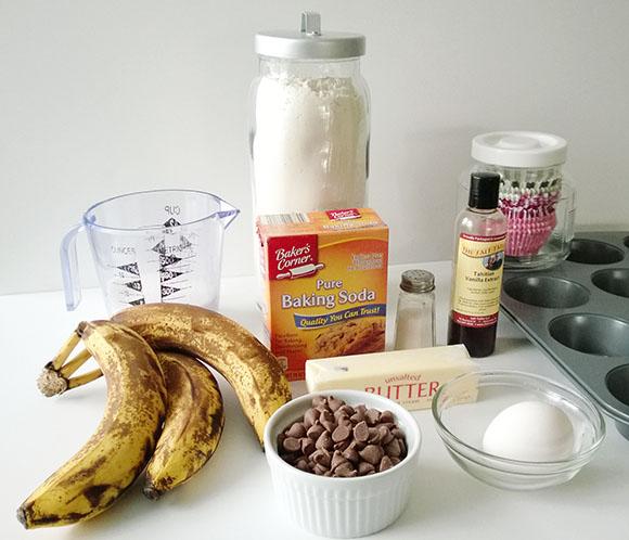 ingrediente-briose