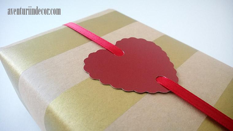 inima-cadou