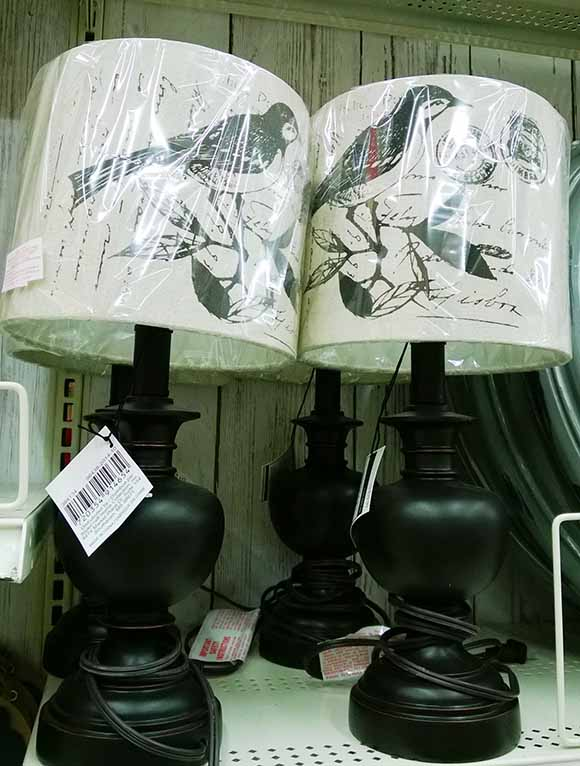 lampa-muselina
