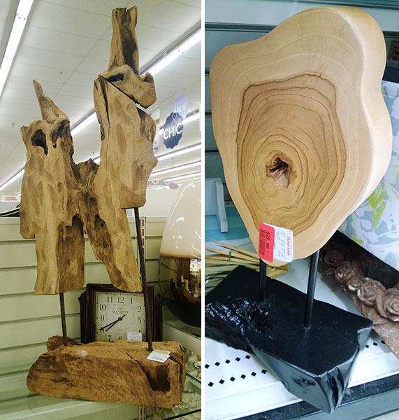 lemn-lacuit-pe-suport