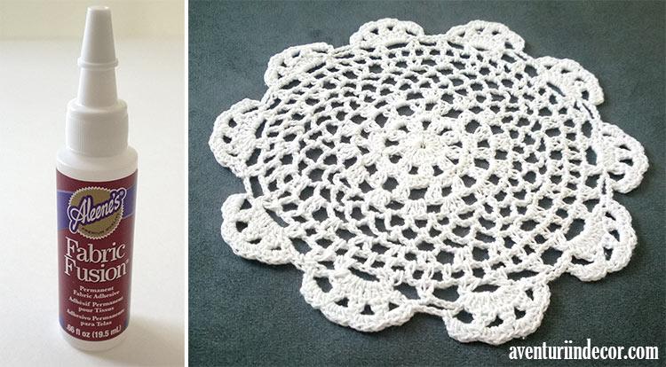 lipici-pentru-material-textil