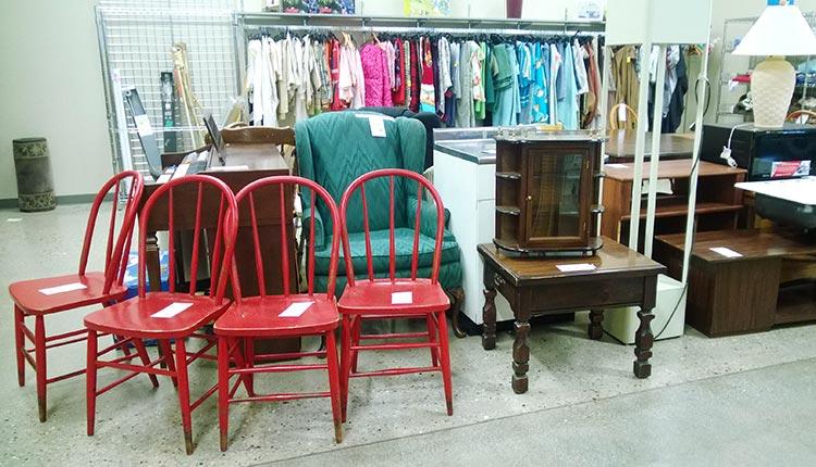 magazin-vechituri-mobila