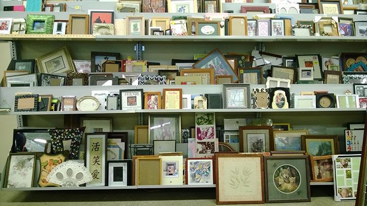 magazin-vechituri-rame