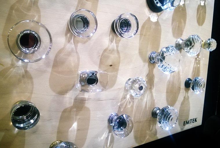 manere-sticla