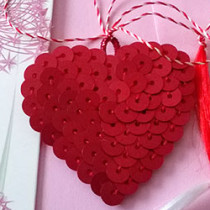 martisor-handmade-inima