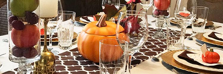 masa-festiva-thanksgiving