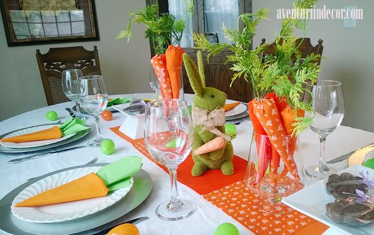 masa-pasti-morcovi-iepurasi