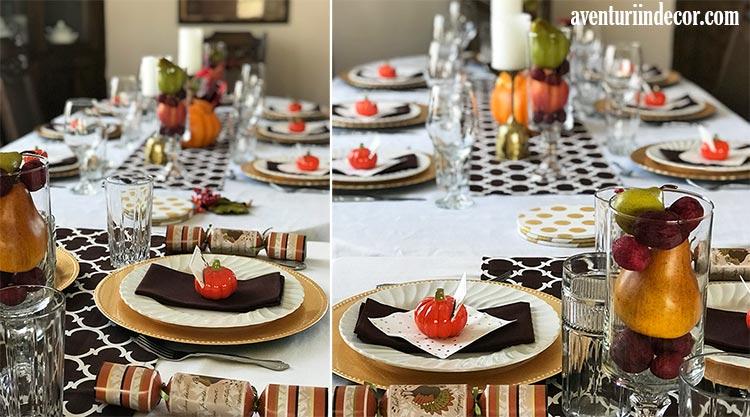 masa-thanksgiving