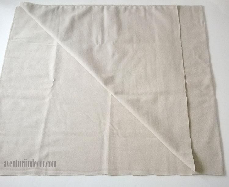materail-patrat-perna