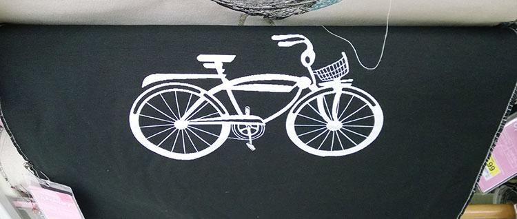 material-imprimeu-bicicleta