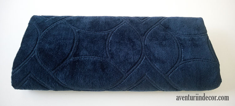 material-perna-ciucuri