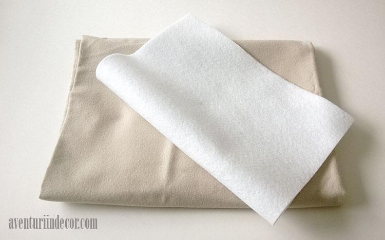 material-perna-iepuras