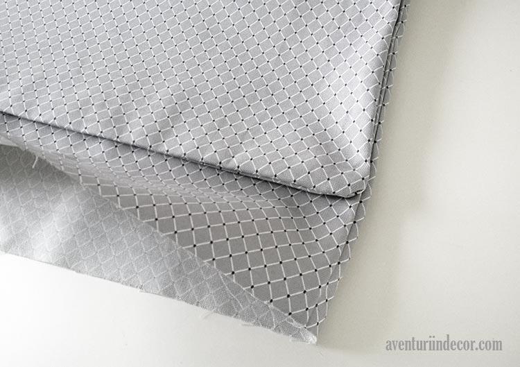 material-saltea-scaun-gradina