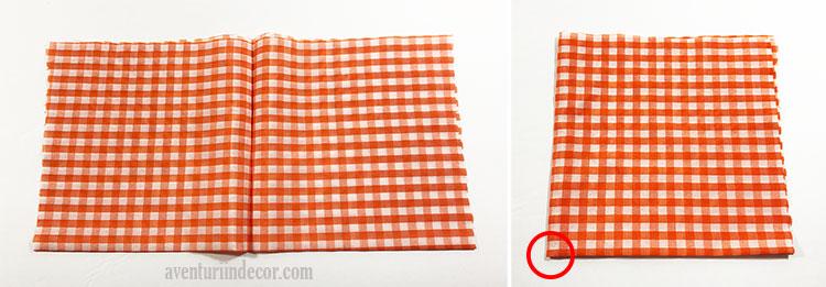 material-textil-impaturit-in-patru