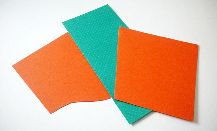 materiale-morcovi-hartie