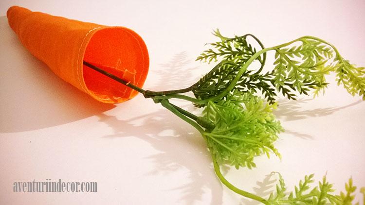 morcov-panza-frunze-plastic