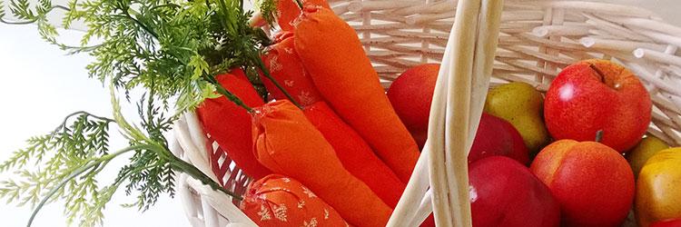morcovi-panza-f