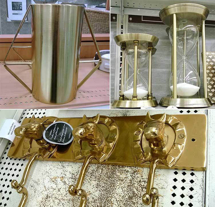 obiecte-decor-auriu