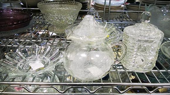 obiecte-vechi-sticla