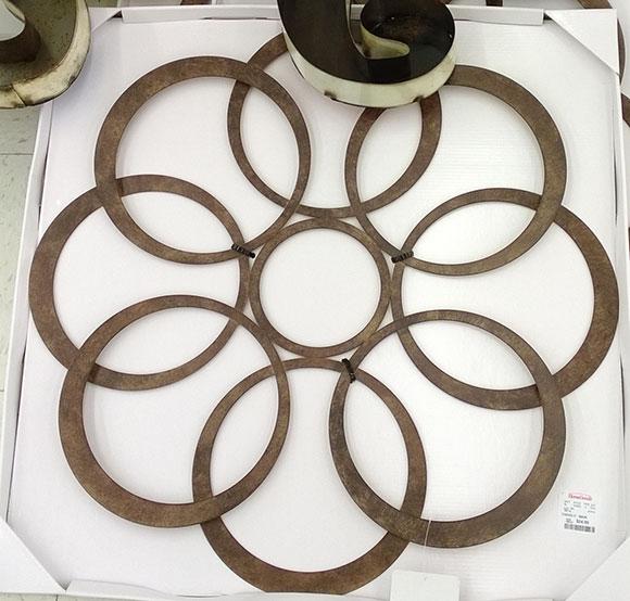 oglinda-cercuri
