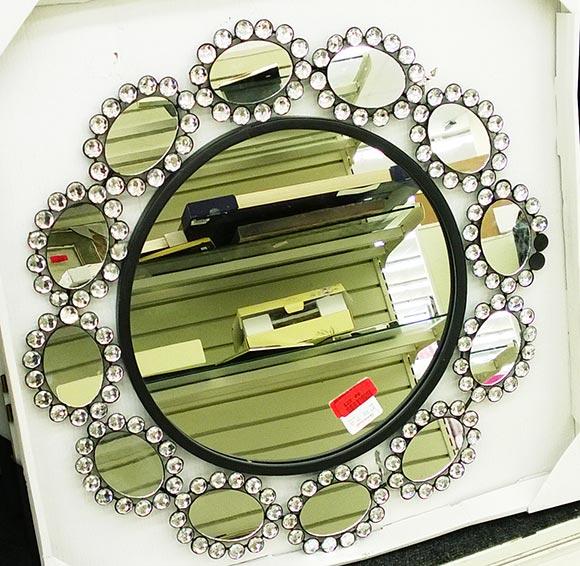 oglinda-floare