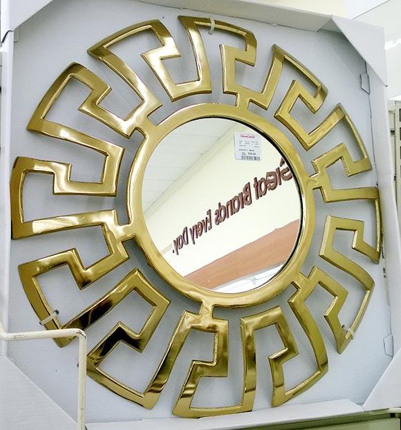 oglinda-model-grecesc