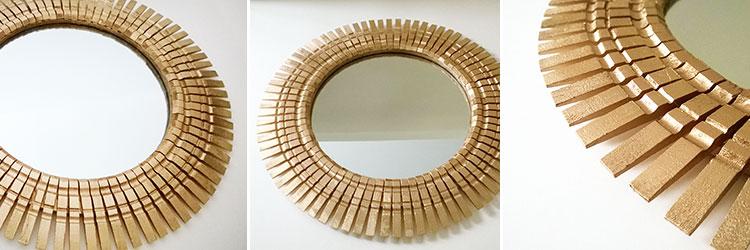 oglinda-soare-handmade