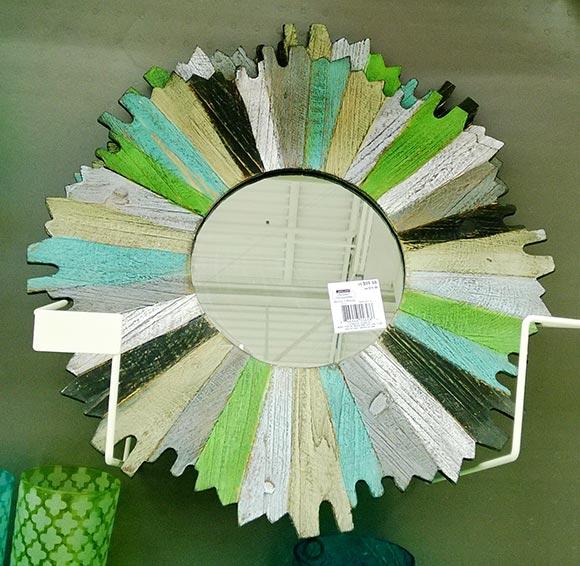 oglinda-soare-verde-albastru