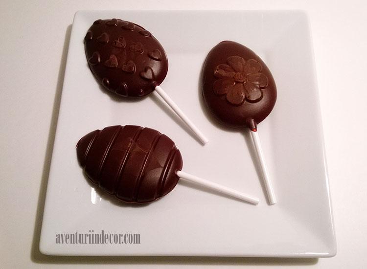 oua-pasti-ciocolata