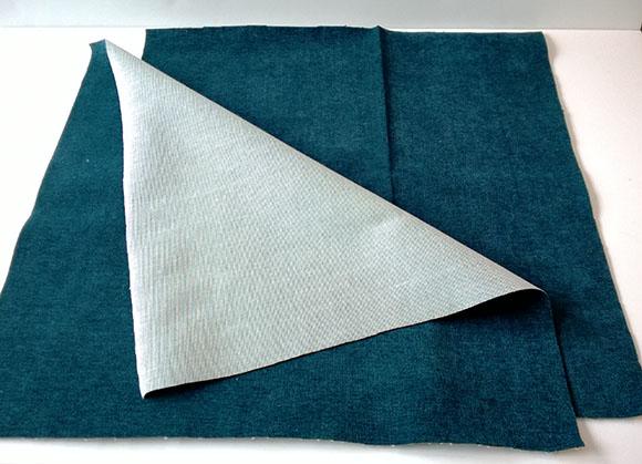 patrate-albastre