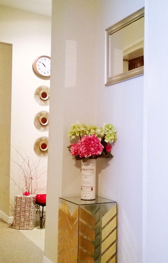 pepco-oglinda-perete