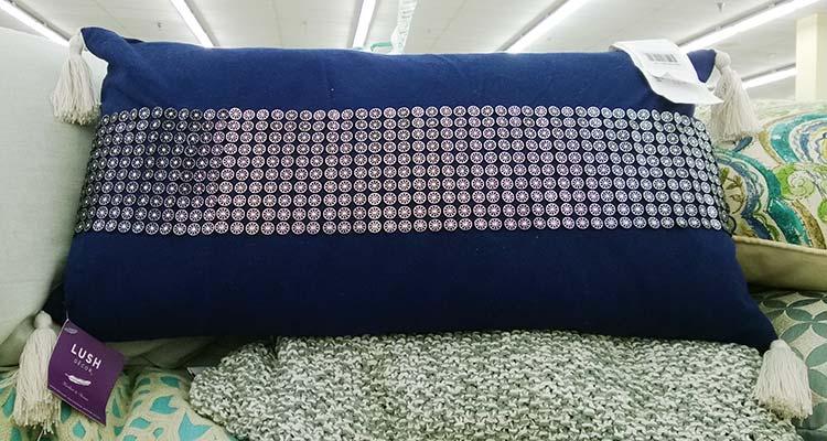perna-albastra-paiete