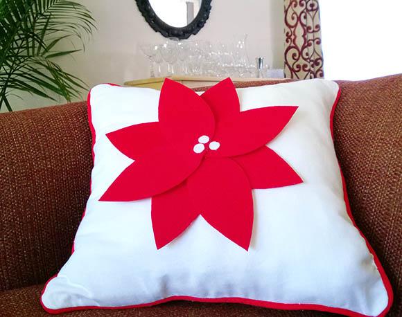 perna-decorativa-floare