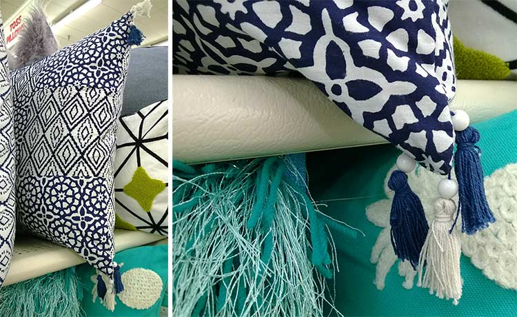 perna-decorativa-margele-franjuri
