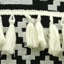 perna-etnica-cu-ciucuri