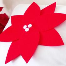 perna-floare