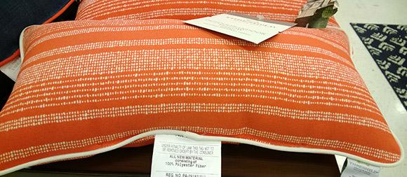 perna-portocalie-gradina