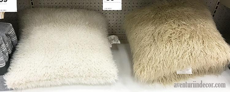 perne-albe-blana