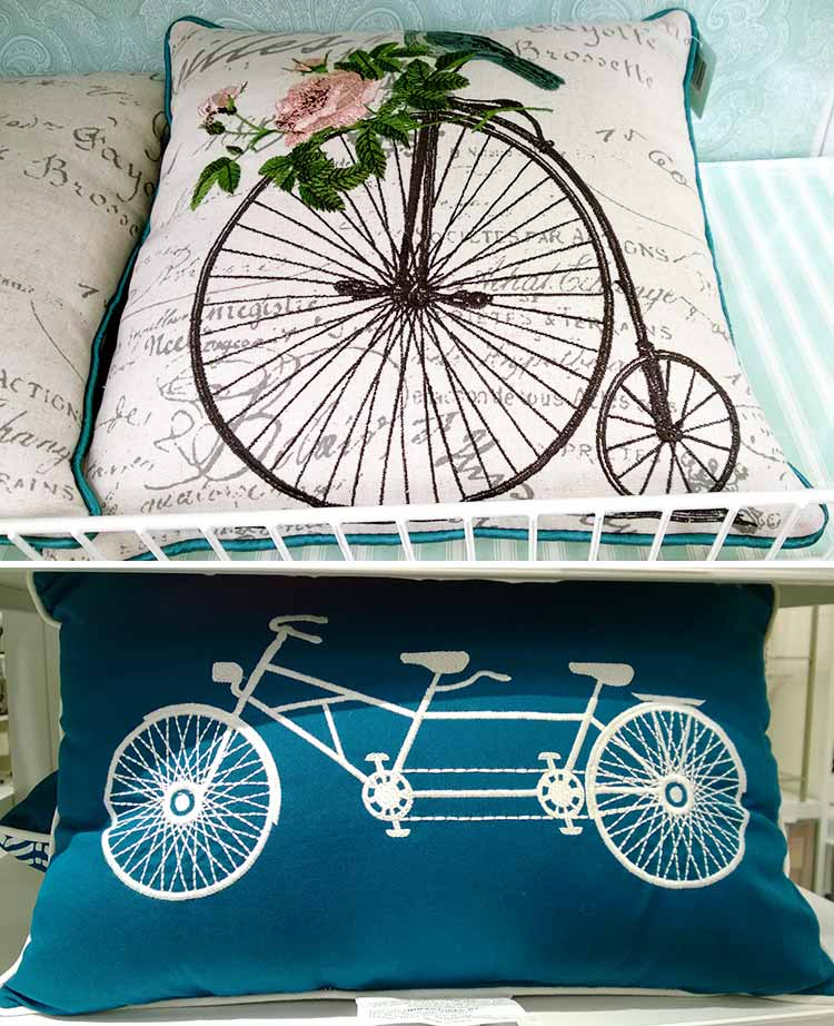 perne-decorative-cu-bicicleta