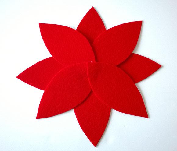 petale-craciunita
