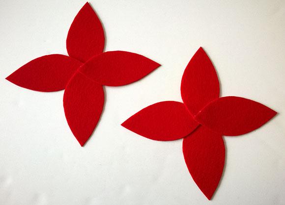 petale-patru