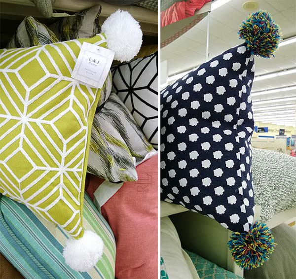 pompoane-colorate-pentru-perne