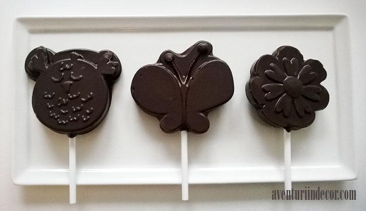 puisor-ciocolata-pasti