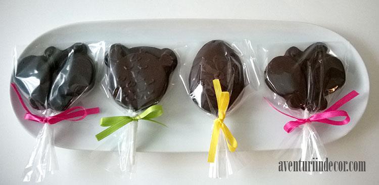 puisori-ciocolata-pe-bat-pasti