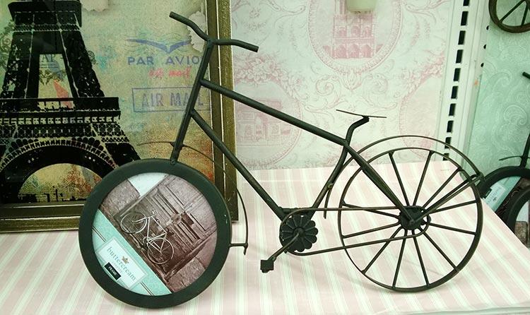 rama-foto-bicicleta