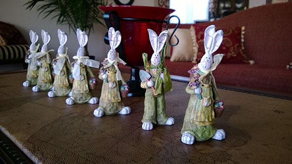 rand-iepuri