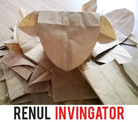 renul-invingator