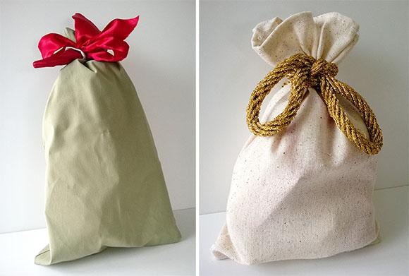 saculete-cadouri