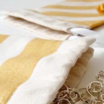 saculete-decorative-cadouri
