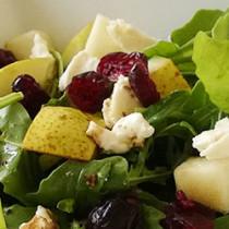 salata-f